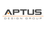Aptus Design Group