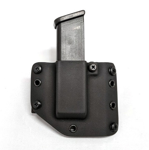Fury Carry Solutions Single Pistol Mag Carrier.
