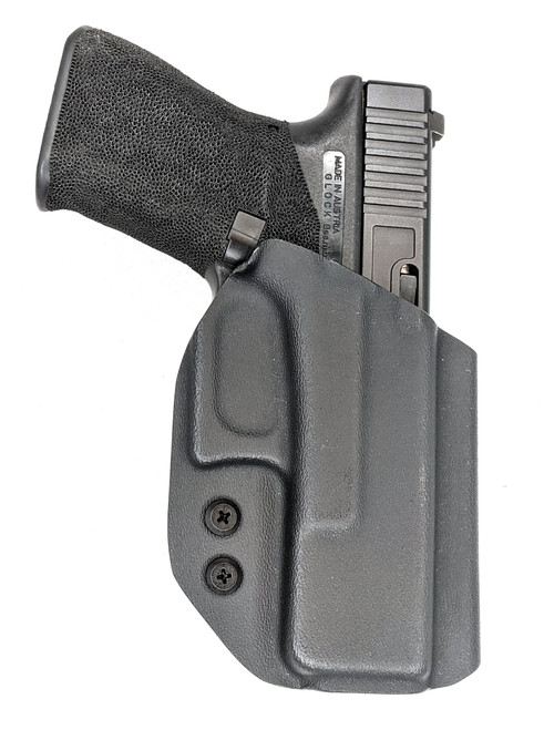 Fury Carry Solutions Range Holster for the Glock 19/23/32
