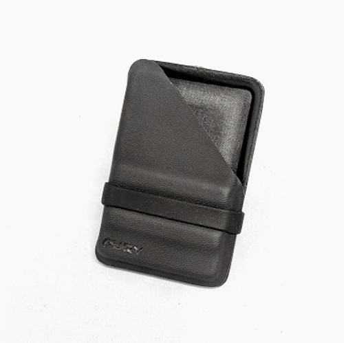 Fury Carry Solutions Kydex Wallet