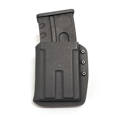 Fury Carry Solutions Fostech Origin 12 Mag Carrier