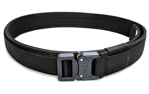 Volund Gearworks Atlas Cobra Belt.