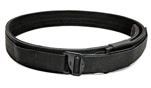 Volund Gearworks Atlas G-Hook Belt.