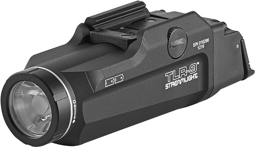 Streamlight TLR-9 Weapon Light