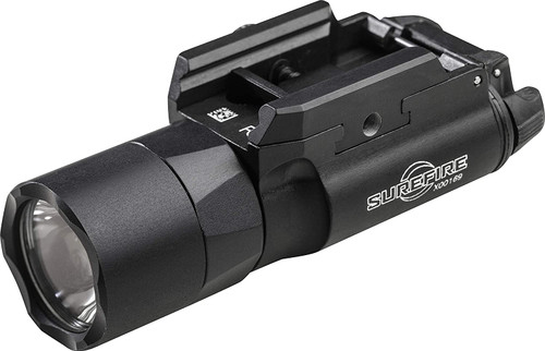 Surefire X300U-B Weapon Light