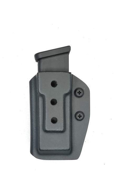 Fury Carry Solutions Stacker Pistol Mag Carrier