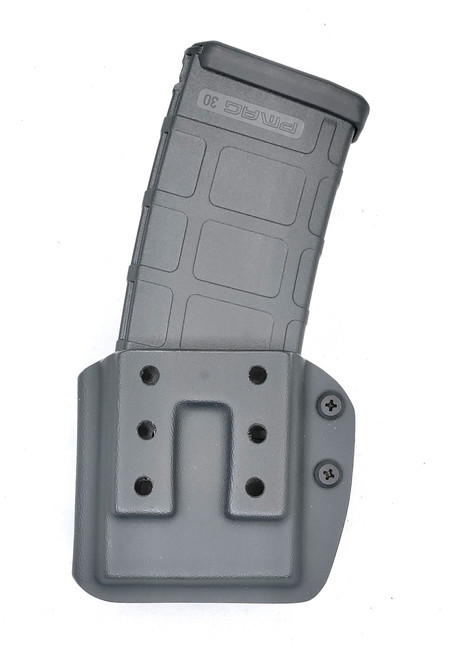 Stacker Rifle Mag Carrier