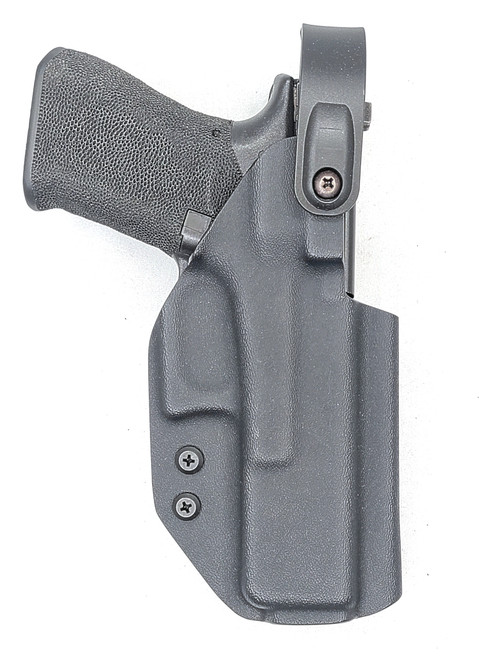 Fury Carry Solutions Level 2 Guardian Holster