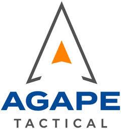 agape-tactical.jpg
