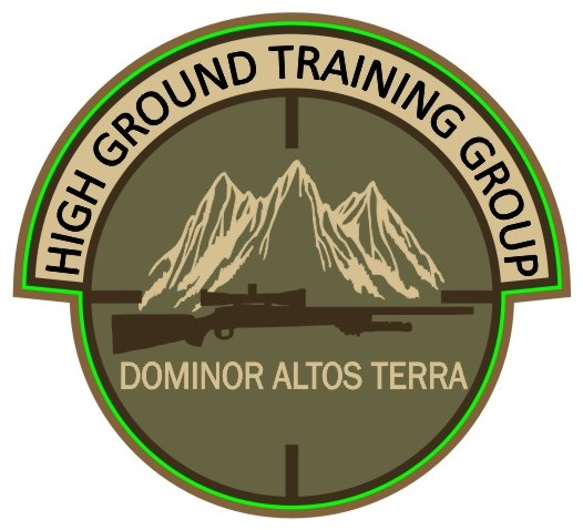 high-ground-training-group.jpg
