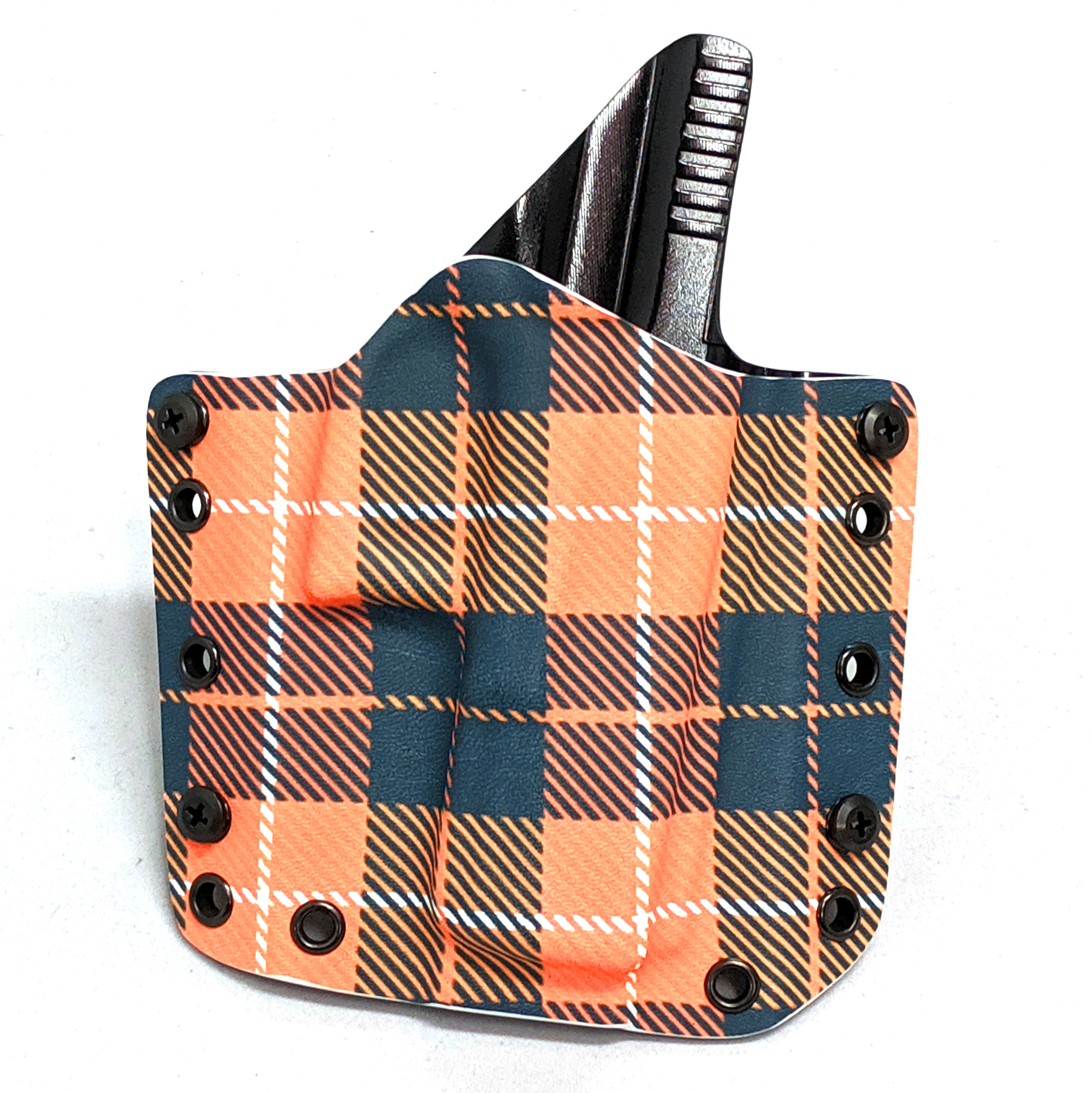 orange-plaid.jpg
