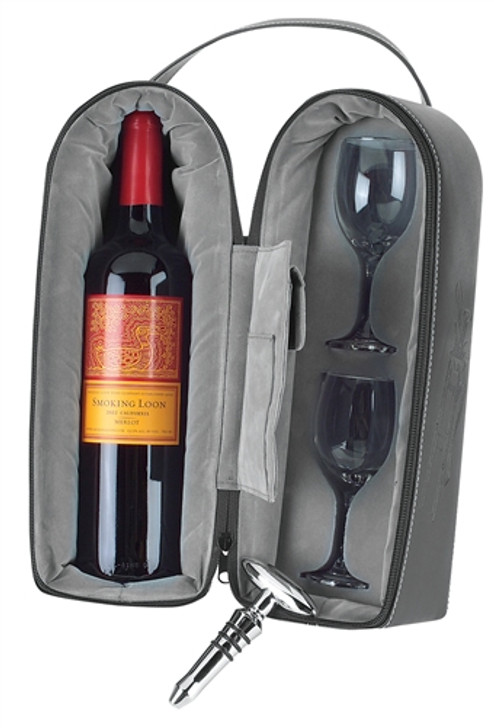 Wine Service-For-Two Set