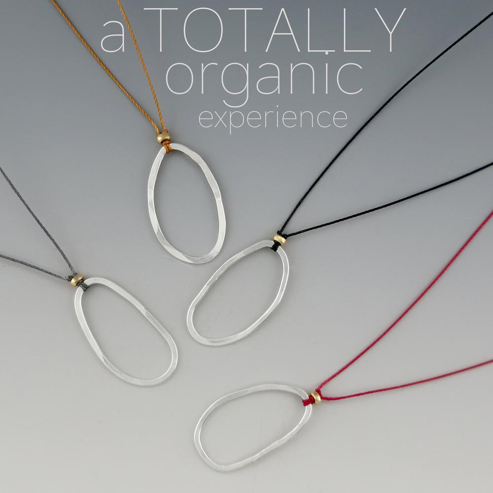 BL organics 3fl