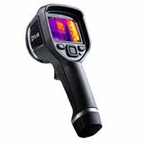 FLIR E5 Infrared Camera with MSX