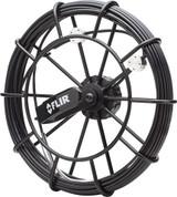 FLIR VSC58-20M