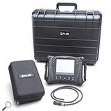 FLIR VS70-1 Rugged Videoscope Wired General Purpose Combo Kit
