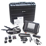 FLIR VS70-2 Rugged Videoscope Wired Small Opening Short Focus Combo Kit