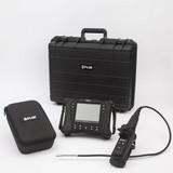 FLIR VS70-4M Rugged Videoscope 4-Way Articulating Short Focus Combo Kit