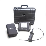 FLIR VS70-3 Rugged Videoscope 2-Way Wired Articulation Combo Kit
