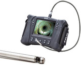 FLIR VS70-6 Rugged Videoscope Stainless Steel Engine Inspection Combo Kit