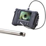 FLIR VS70-6 Rugged Videoscope Stainless Steel Engine Inspection Combo Kit