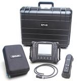 FLIR VS70-1W Rugged Videoscope Wireless General Purpose Combo Kit