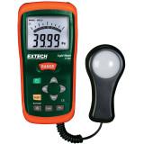 EXTECH LT300-NIST Light Meter with NIST Calibration