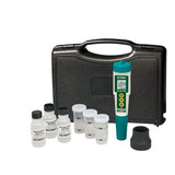EXTECH EC410 ExStik® Conductivity/TDS/Salinity Kit
