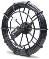 FLIR VSS-20 20m (60ft) Plumbing Spool