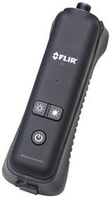 FLIR VST Wireless Handset Transmitter