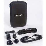 FLIR VSA-AP VS70 Videoscope Accessory Kit With Case