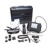 FLIR VS70-KIT-W Rugged Videoscope Wireless Bundle Kit
