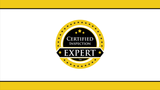 Certified Inspection Expert Custom Video