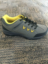 Gripping Shoes (Gray)