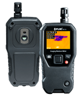 FLIR MR176 IGM™ Moisture Meter with Replaceable Hygrometer
