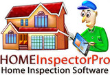 Home Inspector Pro + Mobile