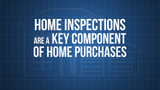 Seller's Guide to the Home Inspection Custom Video