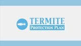 Termite Protection Plan Custom Video