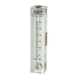 Z-Lite Flowmeter