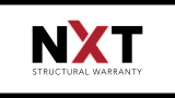 NXT Structural Warranty Custom Video
