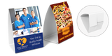 Table Top Tents - Re-Order