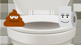 SewerGard - Top 5 Reasons Your Toilet May Be Backed Up Custom Video