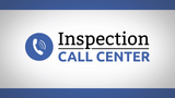 Inspection Call Center - Custom Video