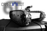 The CrawlBot 6T