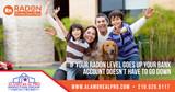 Radon Protection Plan Facebook Image Custom #2