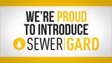 SewerGard - Custom Video
