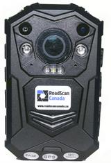 PBC1 Body Camera