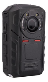 PBC10 Wifi/GPS Body Camera