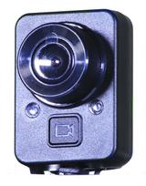 PB Mini Camera Accessory - PBC1 Body Camera