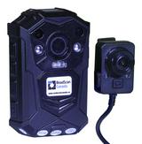 PBC1 Body Camera Kit
